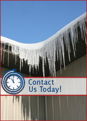 Ice Dam and Snow Removal Contact
